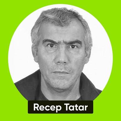 Recep Tatar